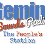 Catch Dave Collins On Gemini Sounds Radio