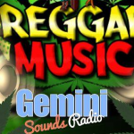 Dave Collins Classic Reggae Show on Gemini Sounds Radio Sponsored by Jam Jam Authentic Caribbean Takeaway Cannock